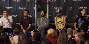Stagelight LP Q&A